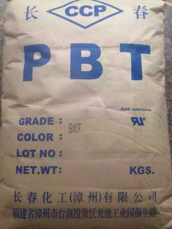 阻燃   PBT漳州長春4820 NCB高剛性耐強度 耐化學品
