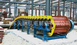 供应优质鳞板输送机