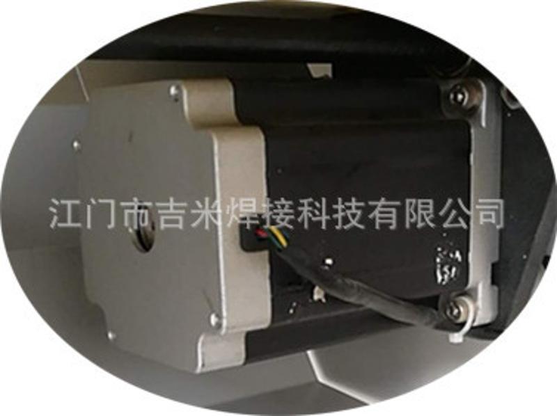 厂家热销 JM-8 滑雪服过胶机 防水服热风焊接机 缝口密封机