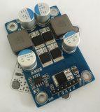 120瓦,TEC驅動器,半導體製冷片驅動器