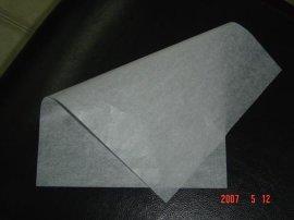 防油防潮纸