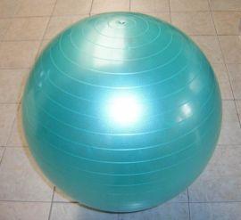 防爆健身球