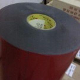 3M5952 3M5952泡棉胶带 3M5952VHB双面胶 3M5952汽车胶带模切成型