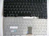 Dell D500 Series 笔记本键盘