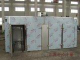 熱風迴圈烘箱,幹箱式烘乾機