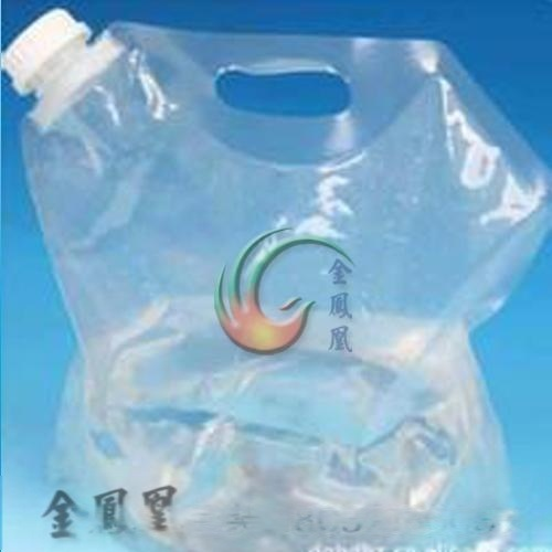 1-500升液体包装袋25L铝箔酒袋L金凤凰包装