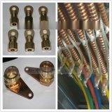 专业生产矿物质电缆附件 矿物质终端头厂家