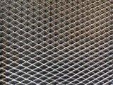 喇叭音响网 小钢板网 滤芯钢板网 传带网 防尘网 微孔板网