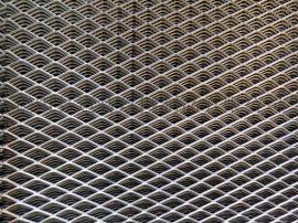 喇叭音响网 小钢板网 滤芯钢板网 微孔板网