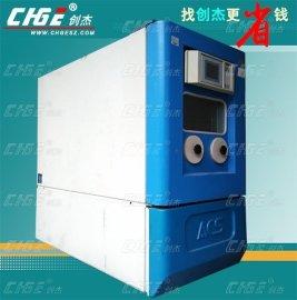 ACS原装二手恒温恒湿试验箱,CH340高低温箱出租