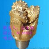 江漢石油鑽頭生產廠家 加工大口徑組裝鑽頭