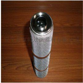 不锈钢机油滤芯 20微米化工折叠滤芯 不锈钢过滤芯