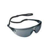 霍尼韦尔1005985Millenniasport运动款防护眼镜