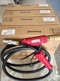 唐山松下气保焊机YT-20CS4焊炬 高性能200A标准配套焊炬