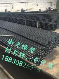 70/90预应力金属波纹管 壁厚3个厚 保证国标