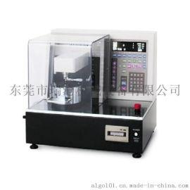 供应JISC PRO系列微型自动扭力弹簧试验机