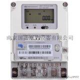威胜DDSK102单相电子式费控电能表