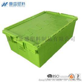 塑料物流箱,厦门物流箱,厦门物流筐