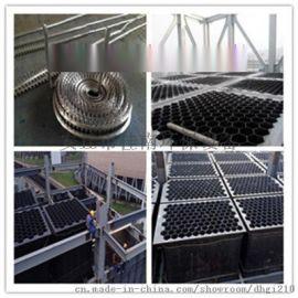 导电玻璃钢阳极管生产厂家