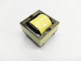 金籁科技PQ型高频变压器专业定制