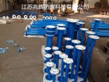 江蘇兆輝鋼塑復合管  優質鋼塑復合管的生產廠家