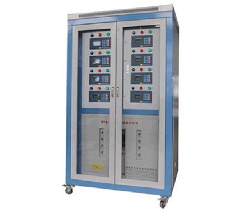 GB/T14472电容器脉冲电压试验装置