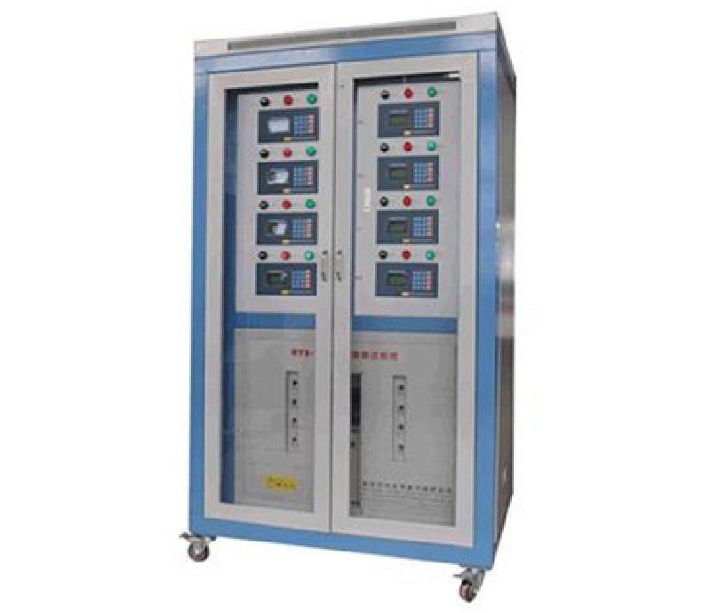 GB/T14472電容器脈衝電壓試驗裝置