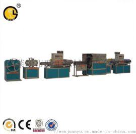 LGSJ-65 PVC纤维管 软管纤维管