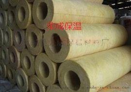 岩棉管 玻璃棉管 外贴铝箔每立方多少钱