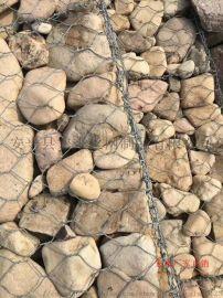 护坡雷诺护垫,大型河道雷诺护垫生产厂家
