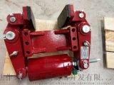 专业生产YLBZ系列制动器焦作兴凯重工制动器
