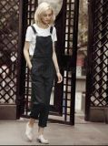 城繪女裝品牌折扣尾貨 品牌女裝折扣羽莎國際專櫃貨源