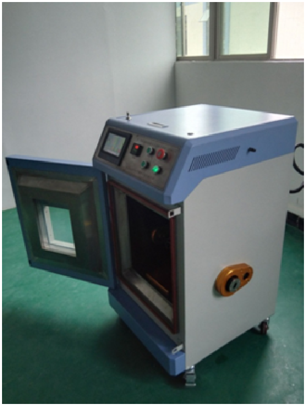 供应ASE4373电线耐高温刮磨试验装置