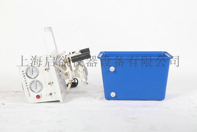 真空泵 循环水真空泵SHZ-D(III)厂家直销真空泵