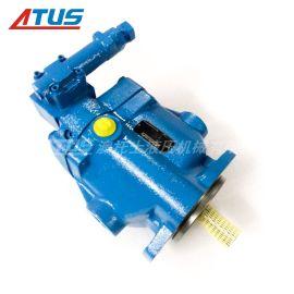 伊顿EATON液压PVQ10型号柱塞泵高压电动油泵