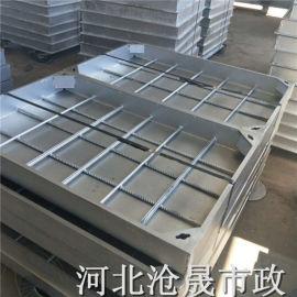 忻州不锈钢井盖,沧州方形不锈钢井盖