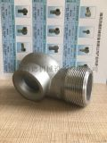 316L不锈钢涡流外螺纹2英寸