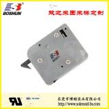 智能箱柜电磁锁推拉式 BS-0730L-118
