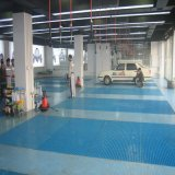 玻璃鋼樹穴蓋板玻璃鋼4s店洗車房格柵