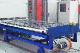 非标轨道搬运设备设计生产