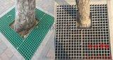 玻璃鋼格柵耐火極限安全環保