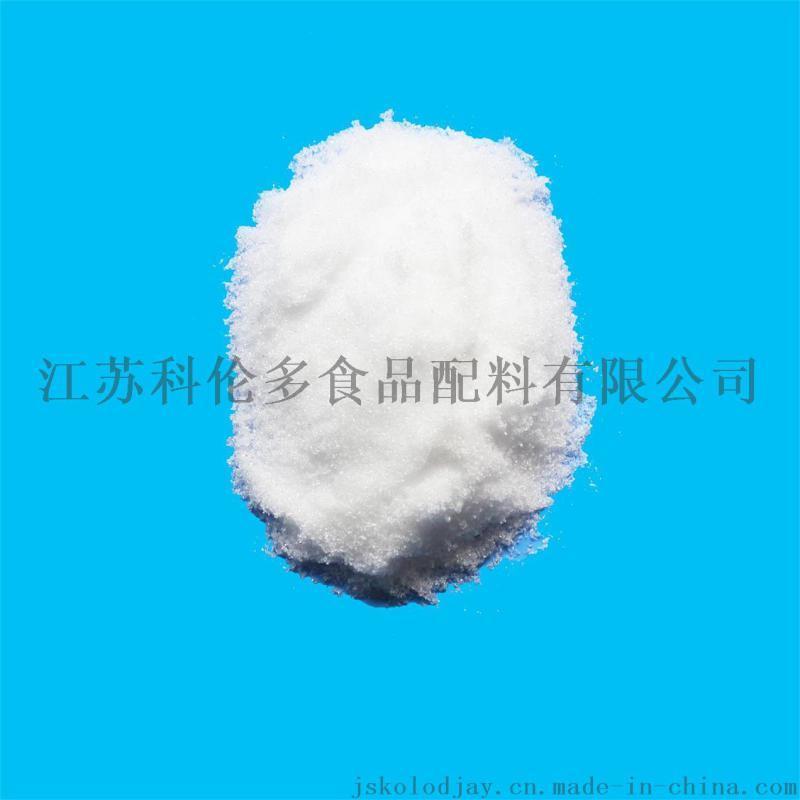 江苏科伦多厂家直销食品级磷酸二氢钾