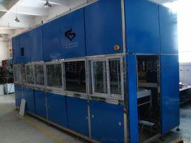 深圳龙华工业金属表面处理超声波清洗机厂家