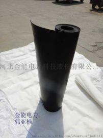 阻燃胶板 防滑胶板 复合橡胶板 耐压橡胶板