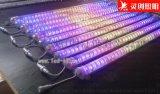 厂家直销LED护栏灯 招牌亮化选灵创
