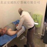 结肠仪,进口肠道水疗仪z