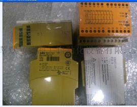 德國VAHLE法勒BREMSE BS 1上海莘默專業銷售