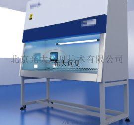生物安全柜超净工作台专用嵌入式工业平板电脑