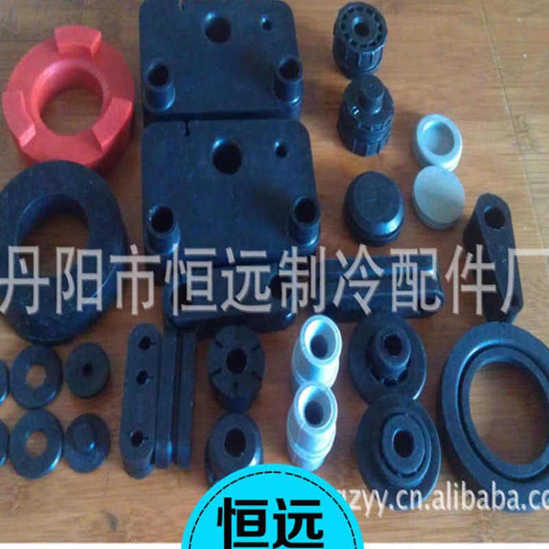 模压橡胶制品厂家,模压橡胶制品价格,模压橡胶制品定制加工型号