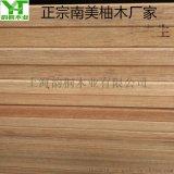 双柱苏木是什么木材 双柱苏木厂家 双柱苏木